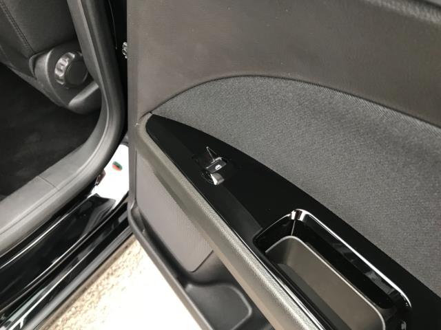 2018 Ford Mondeo 2.0 Tdci Econetic Zetec 5Dr [Nav] (FL18XAB) Image 50