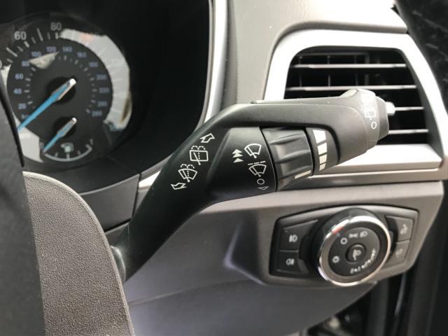 2018 Ford Mondeo 2.0 Tdci Econetic Zetec 5Dr [Nav] (FL18XAB) Image 22