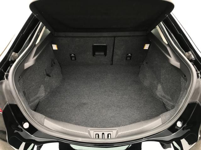 2018 Ford Mondeo 2.0 Tdci Econetic Zetec 5Dr [Nav] (FL18XAB) Image 53