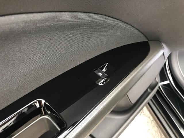 2018 Ford Mondeo 2.0 Tdci Econetic Zetec 5Dr [Nav] (FL18XAB) Image 38