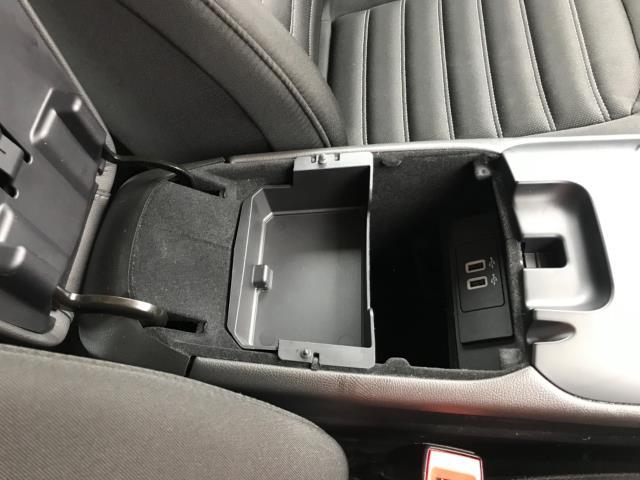 2018 Ford Mondeo 2.0 Tdci Econetic Zetec 5Dr [Nav] (FL18XAB) Image 32