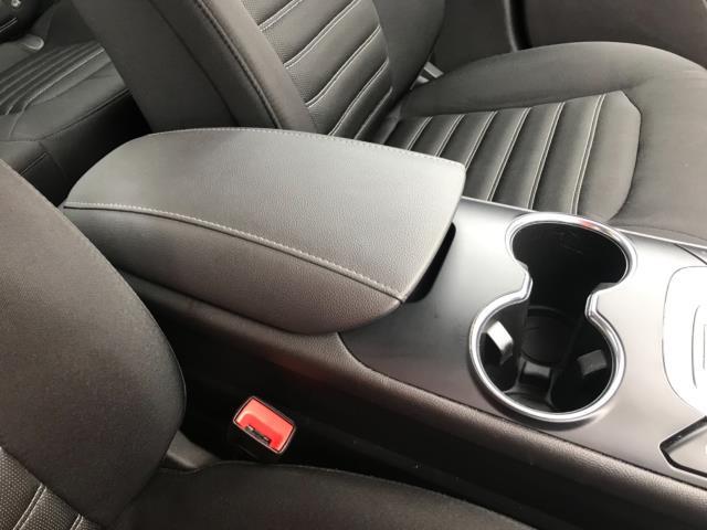 2018 Ford Mondeo 2.0 Tdci Econetic Zetec 5Dr [Nav] (FL18XAB) Image 31
