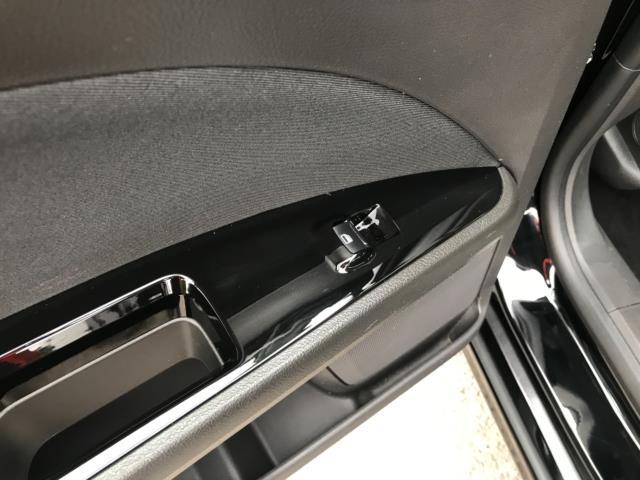 2018 Ford Mondeo 2.0 Tdci Econetic Zetec 5Dr [Nav] (FL18XAB) Image 44
