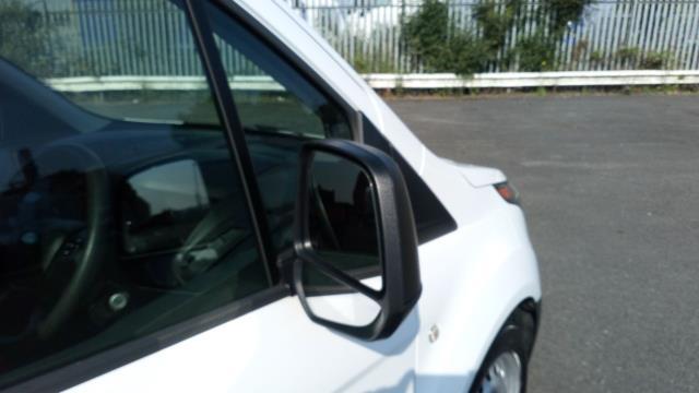 2018 Ford Transit Connect 1.5 Tdci 75Ps Van (FL18XCX) Image 12
