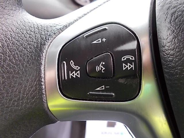 2015 Ford Fiesta  DIESEL 1.5 TDCI VAN EURO 5/6 (FL65PMY) Image 20