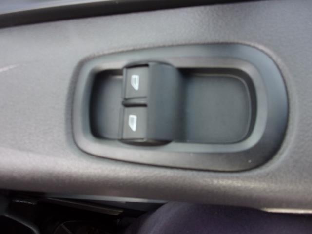 2015 Ford Transit Custom 2.2 Tdci 100Ps Low Roof Van (FL65RFF) Image 7