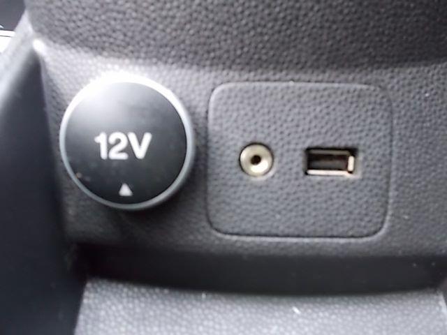 2015 Ford Fiesta  DIESEL 1.5 TDCI VAN EURO 5/6 (FL65RVY) Image 21