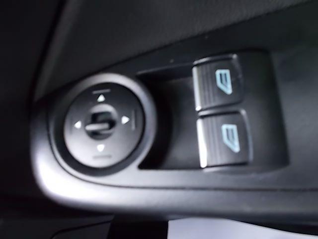 2015 Ford Fiesta  DIESEL 1.5 TDCI VAN EURO 5/6 (FL65RVY) Image 22