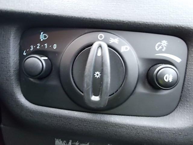 2015 Ford Fiesta  DIESEL 1.5 TDCI VAN EURO 5/6 (FL65RVY) Image 23