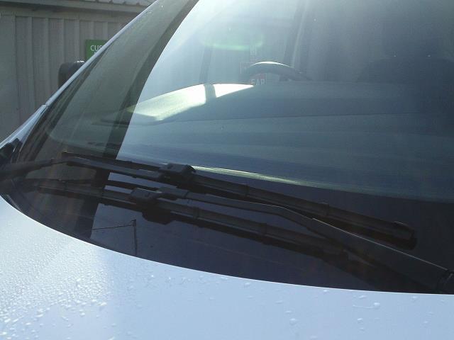 2016 Ford Transit Custom 290 L1 DIESEL FWD 2.2  TDCI 100PS LOW ROOF VAN EURO 5  (FL66DUH) Image 13