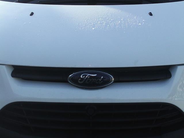 2016 Ford Transit Custom 290 L1 DIESEL FWD 2.2  TDCI 100PS LOW ROOF VAN EURO 5  (FL66DUH) Image 14
