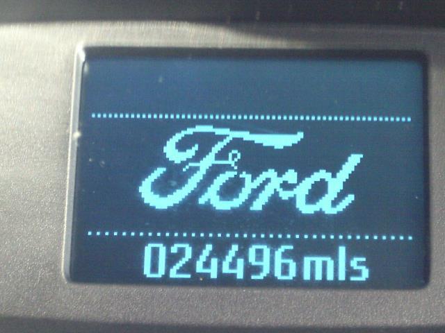 2016 Ford Transit Custom 290 L1 DIESEL FWD 2.2  TDCI 100PS LOW ROOF VAN EURO 5  (FL66DUH) Image 18