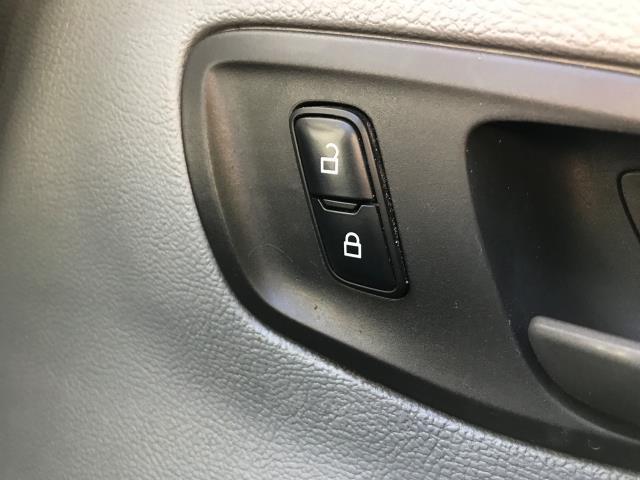 2017 Ford Transit T350 L3 H3 130PS EURO 6 (FL67PHV) Image 30