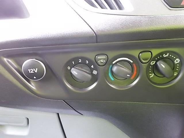 2017 Ford Transit Custom  290 L1 DIESEL FWD 2.0 TDCI 105PS LOW ROOF VAN EURO 6 (FL67PKN) Image 20