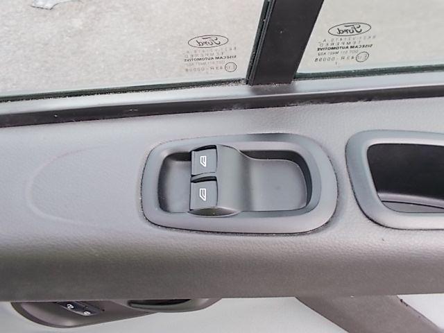 2017 Ford Transit Custom  290 L1 DIESEL FWD 2.0 TDCI 105PS LOW ROOF VAN EURO 6 (FL67PKN) Image 23