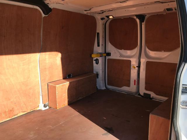 2017 Ford Transit Custom  290 L1 2.0TDCI 105PS LOW ROOF EURO 6 (FL67RJY) Image 19