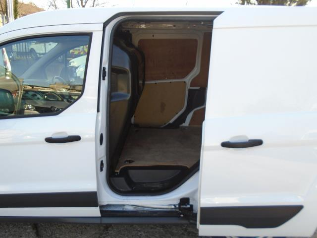 2016 Ford Transit Connect 1.5 Tdci 75Ps Van (FM16EWX) Image 13