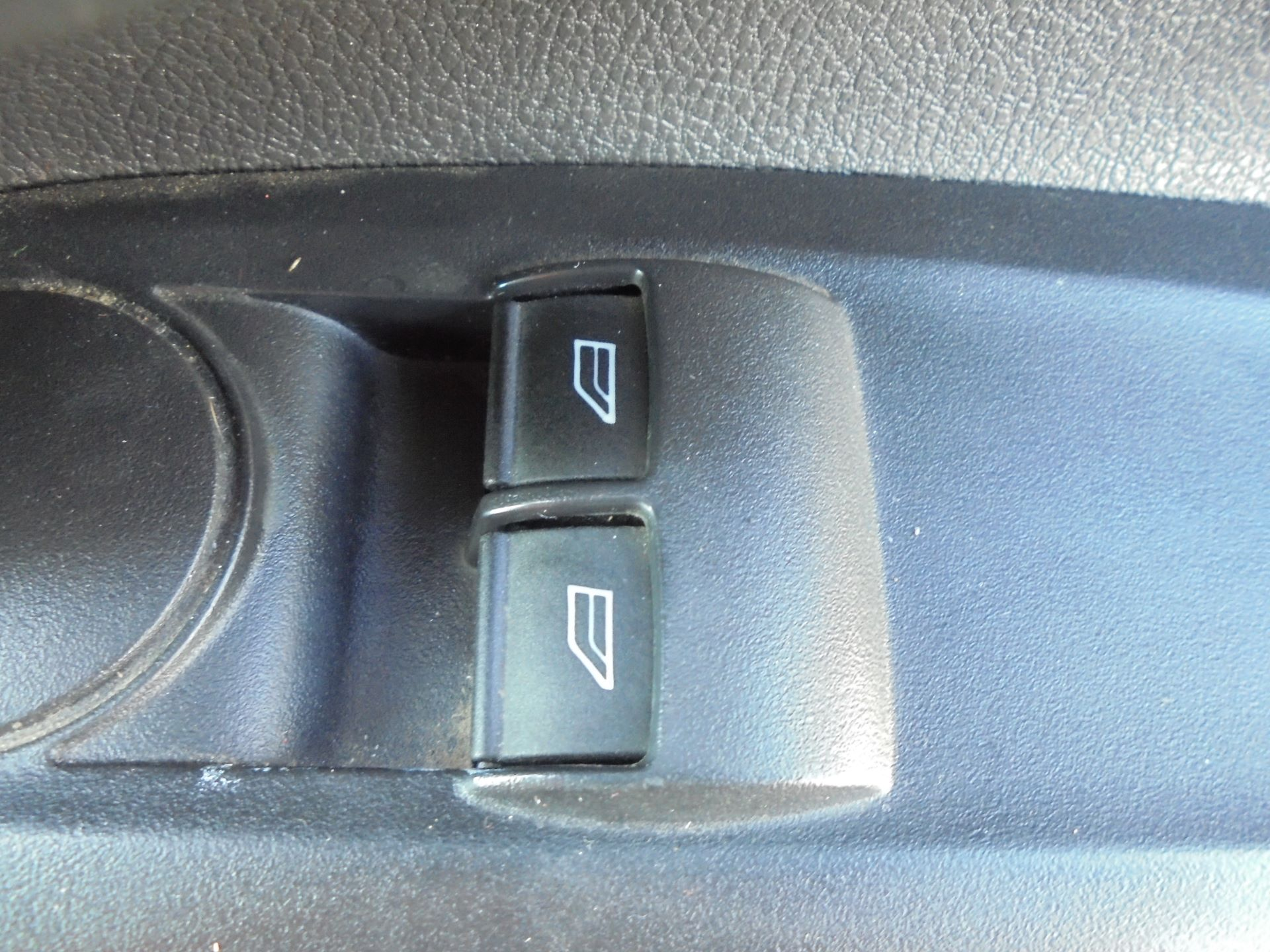 2016 Ford Transit Connect  220 L1 Diesel 1.5 TDCi 75PS Van EURO 6 (FM16EXG) Image 18