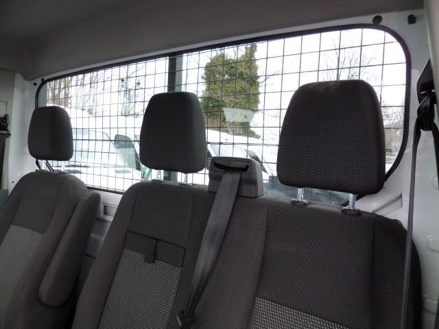 2016 Ford Transit T350 L2 Single Cab Tipper 125PS EURO 5 (FM16UCD) Image 9