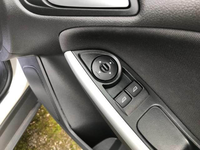 2017 Ford Focus 1.5 Tdci 120 Zetec Edition 5Dr (FM17VOU) Image 76