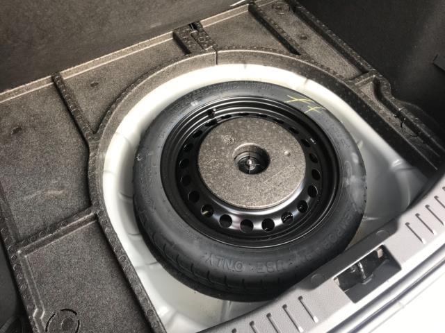 2017 Ford Focus 1.5 Tdci 120 Zetec Edition 5Dr (FM17VOU) Image 53