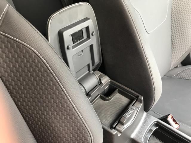 2017 Ford Focus 1.5 Tdci 120 Zetec Edition 5Dr (FM17VOU) Image 34
