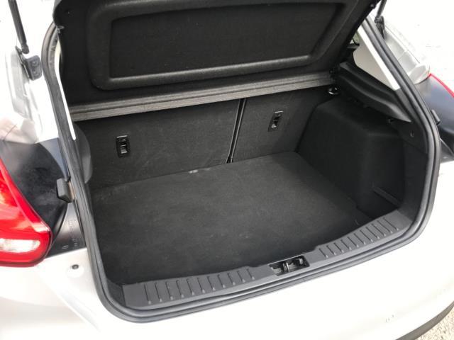 2017 Ford Focus 1.5 Tdci 120 Zetec Edition 5Dr (FM17VOU) Image 52