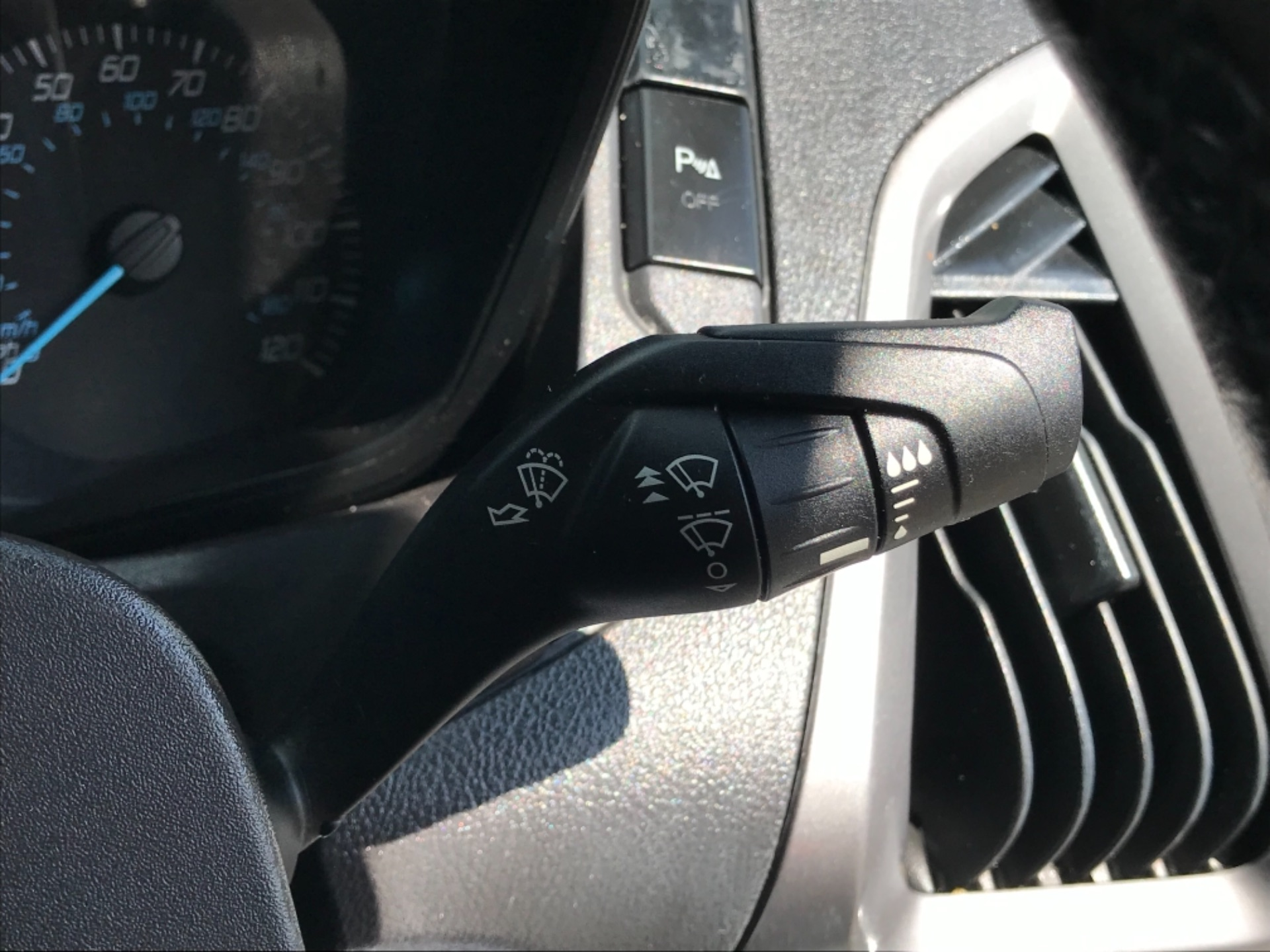 2017 Ford Transit Custom 2.0 Tdci 130Ps Low Roof Trend Van EURO 6 (FM17VRR) Image 19