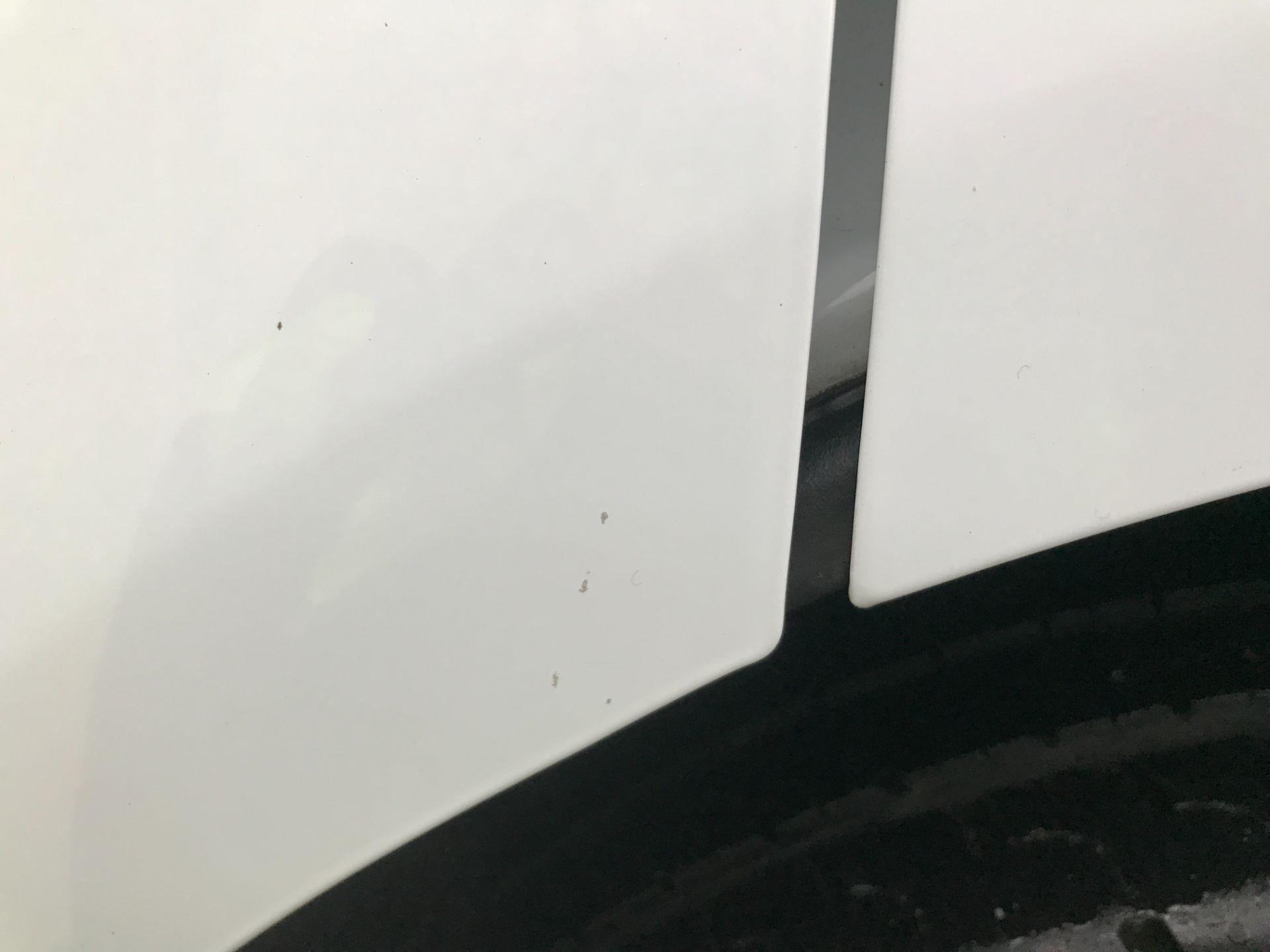 2017 Ford Transit Custom 290 L1 2.0TDCI 105PS LOW ROOF EURO 6 (FM17VVW) Image 17