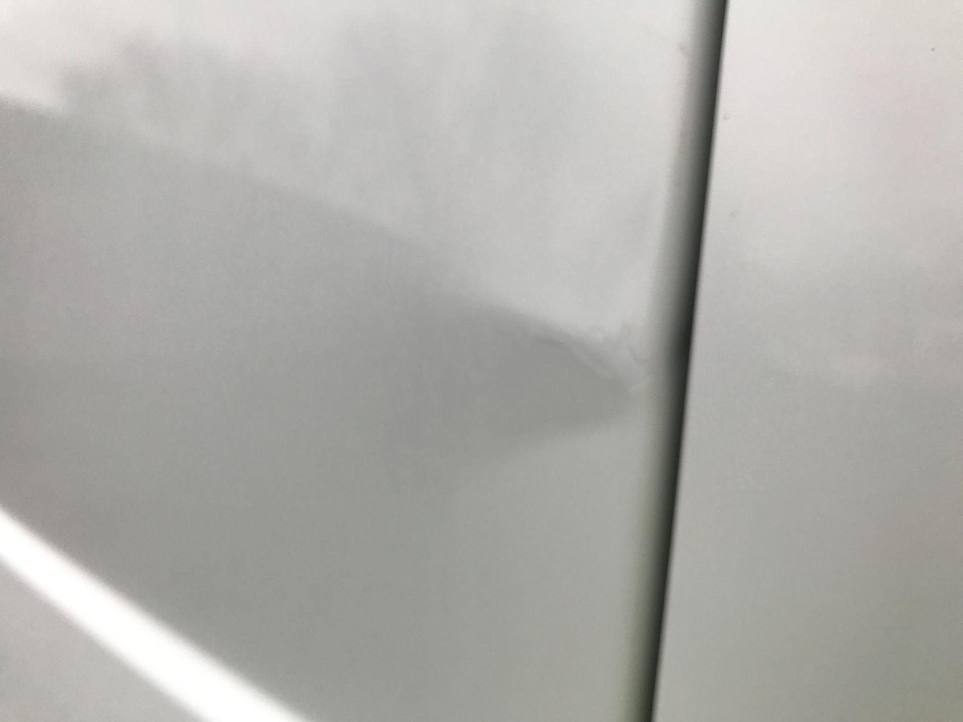 2017 Ford Transit Custom 290 L1 2.0TDCI 105PS LOW ROOF EURO 6 (FM17VVW) Image 21