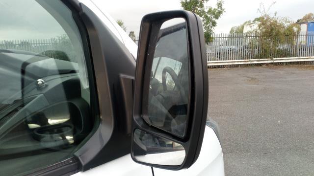 2017 Ford Transit Custom 2.0 Tdci 105Ps Low Roof Van (FN67ZWK) Image 12