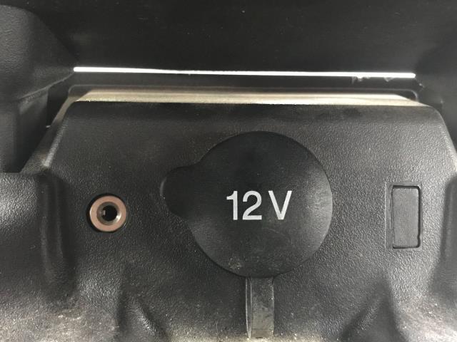 2017 Ford Transit Custom  290 L1 DIESEL FWD 2.0 TDCI 105PS LOW ROOF VAN EURO 6 (FN67ZWT) Image 26