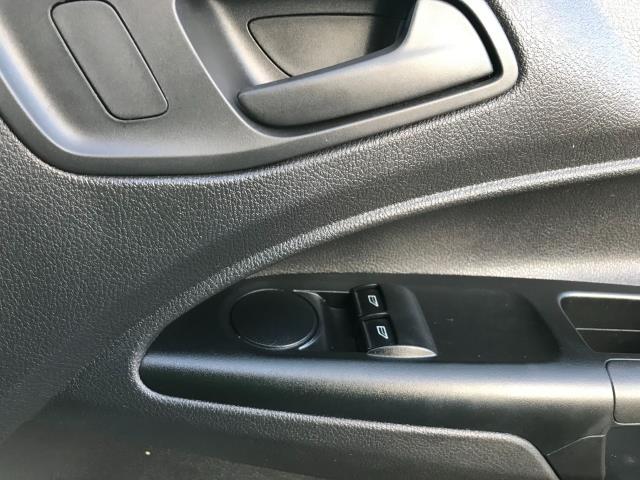 2017 Ford Transit Connect  200 L1 Diesel 1.5 TDCi 75PS Van EURO 6 (FP17URV) Image 27