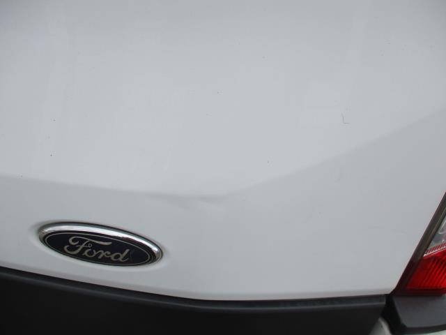2017 Ford Transit 2.0 Tdci 130Ps H3 Van (FP17UTG) Image 29