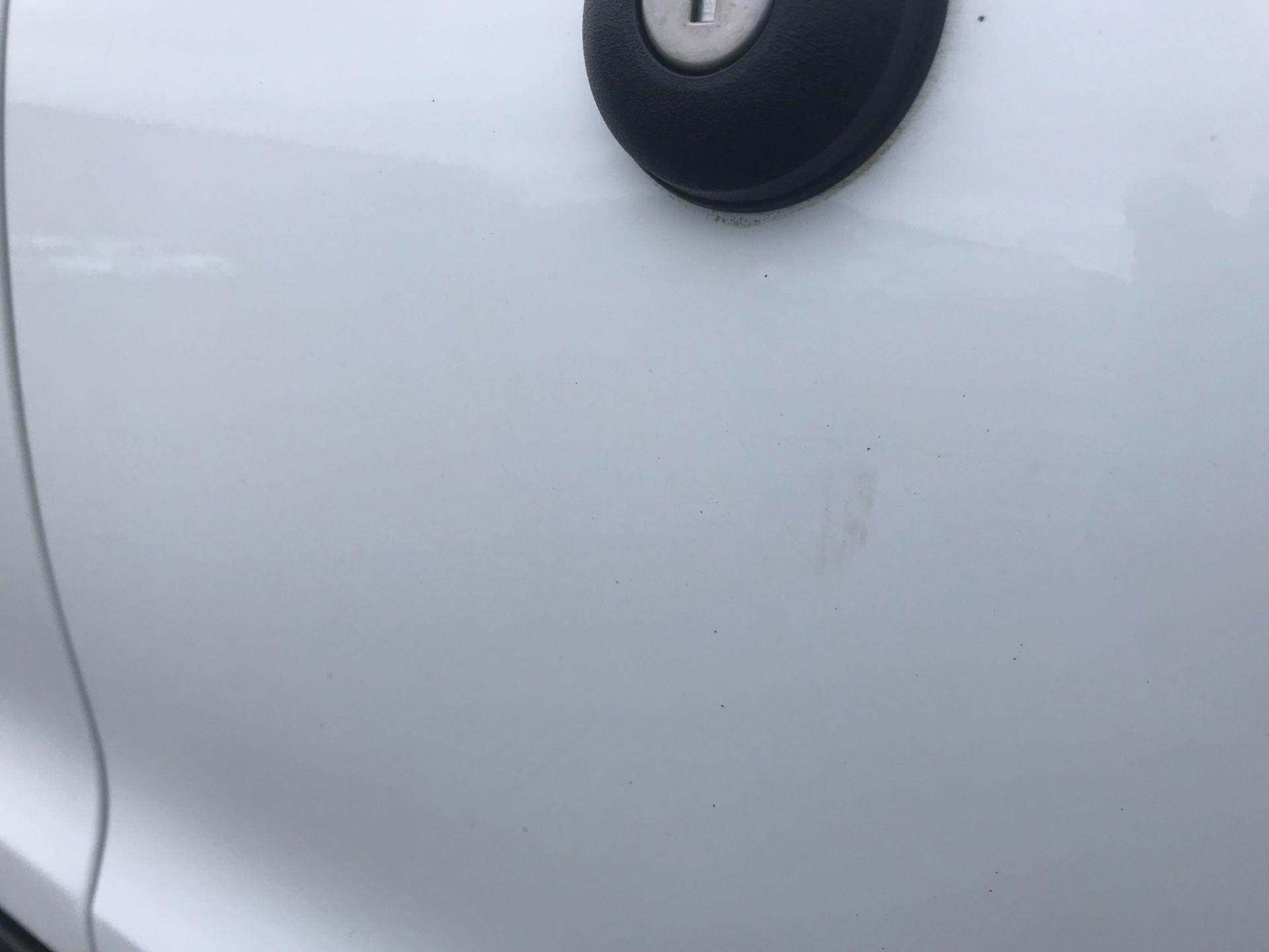 2017 Ford Transit 350  L3 H3 VAN 130PS EURO 6 (FP17UUE) Image 29