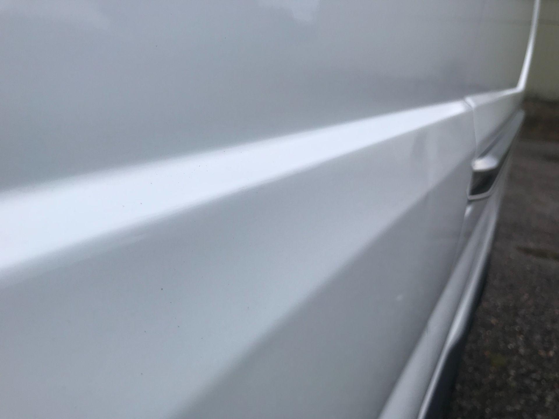 2017 Ford Transit 350  L3 H3 VAN 130PS EURO 6 (FP17UUE) Image 13