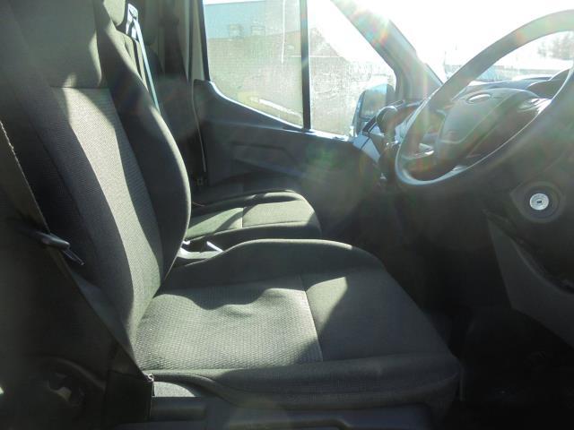 2017 Ford Transit 2.0 Tdci 130Ps H3 Van (FP17VPG) Image 12