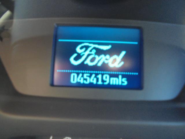 2017 Ford Transit 2.0 Tdci 130Ps H3 Van (FP17VPG) Image 13
