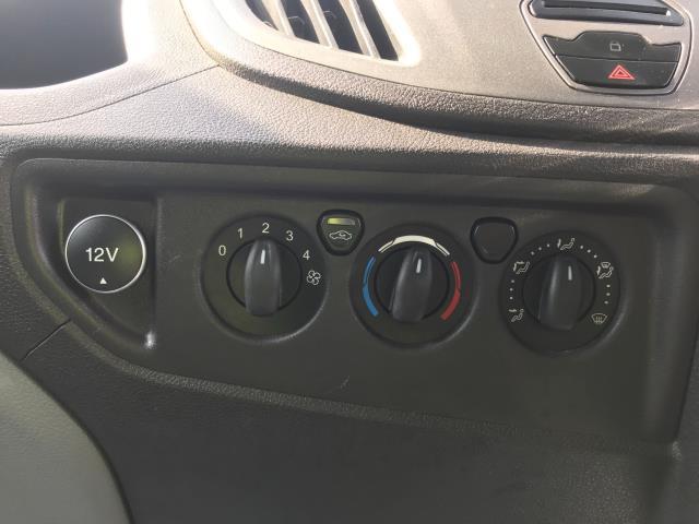 2017 Ford Transit L3 H3 VAN 130PS EURO 6 (FP17VSC) Image 21