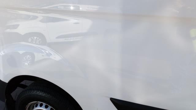 2018 Ford Transit Custom 2.0 Tdci 105Ps Low Roof Van (FP18BWK) Image 6