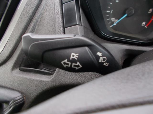 2015 Ford Transit  350 L2 SINGLE CAB TIPPER 100PS EURO 5 (FP65DJE) Image 25
