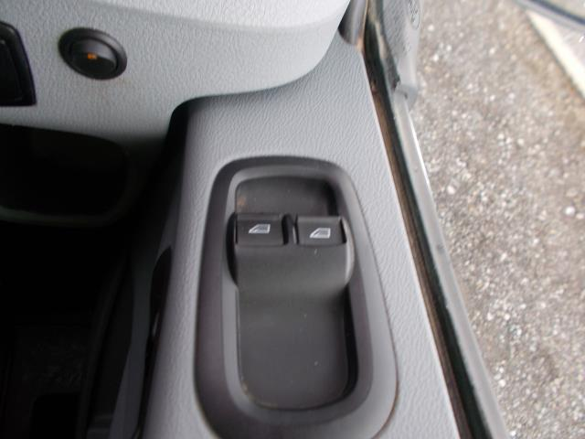 2015 Ford Transit  350 L2 SINGLE CAB TIPPER 100PS EURO 5 (FP65DJE) Image 27