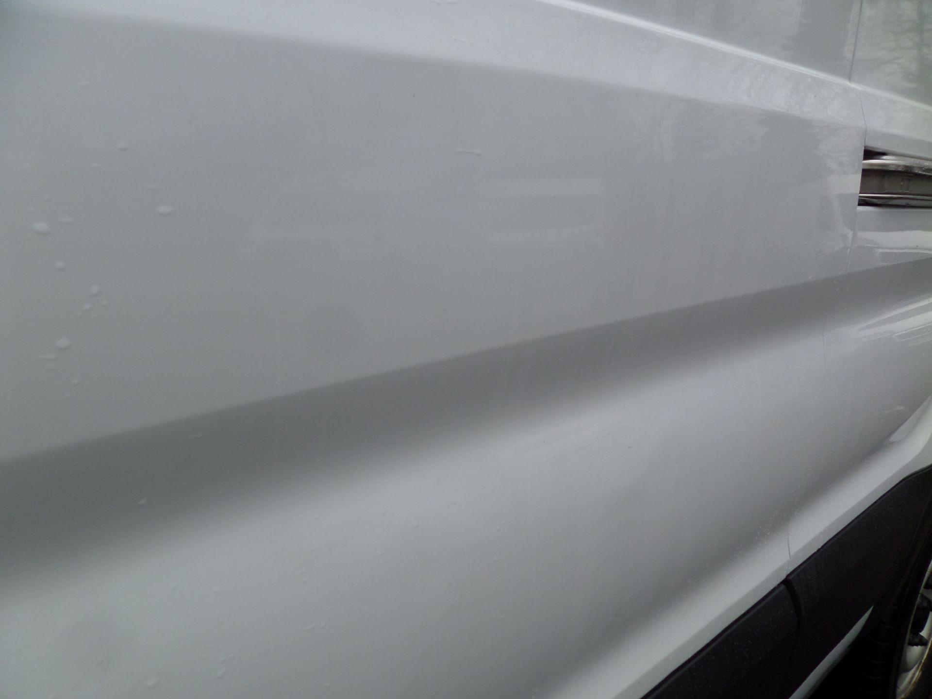 2017 Ford Transit 2.0 Tdci 130Ps H3 Van Euro 6 (FP67JDU) Image 17