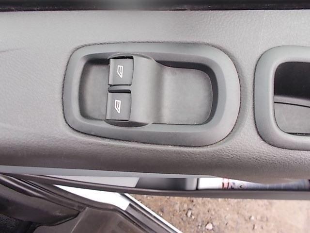 2017 Ford Transit Custom 2.0 Tdci 130Ps Low Roof Kombi Van (FP67JWZ) Image 7