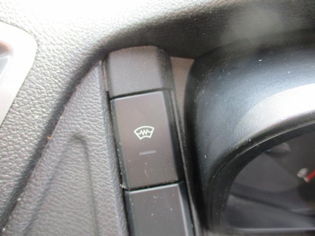 2017 Ford Transit  350 L3 H2 VAN 170PS TREND EURO 6 (FP67JYD) Image 25