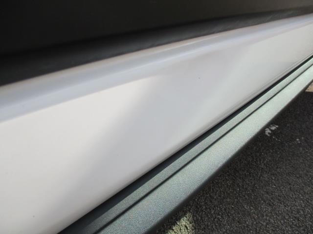 2017 Ford Transit  350 L3 H2 VAN 170PS TREND EURO 6 (FP67JYD) Image 34