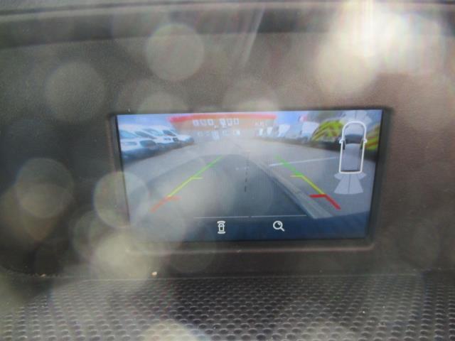 2017 Ford Transit  350 L3 H2 VAN 170PS TREND EURO 6 (FP67JYD) Image 33