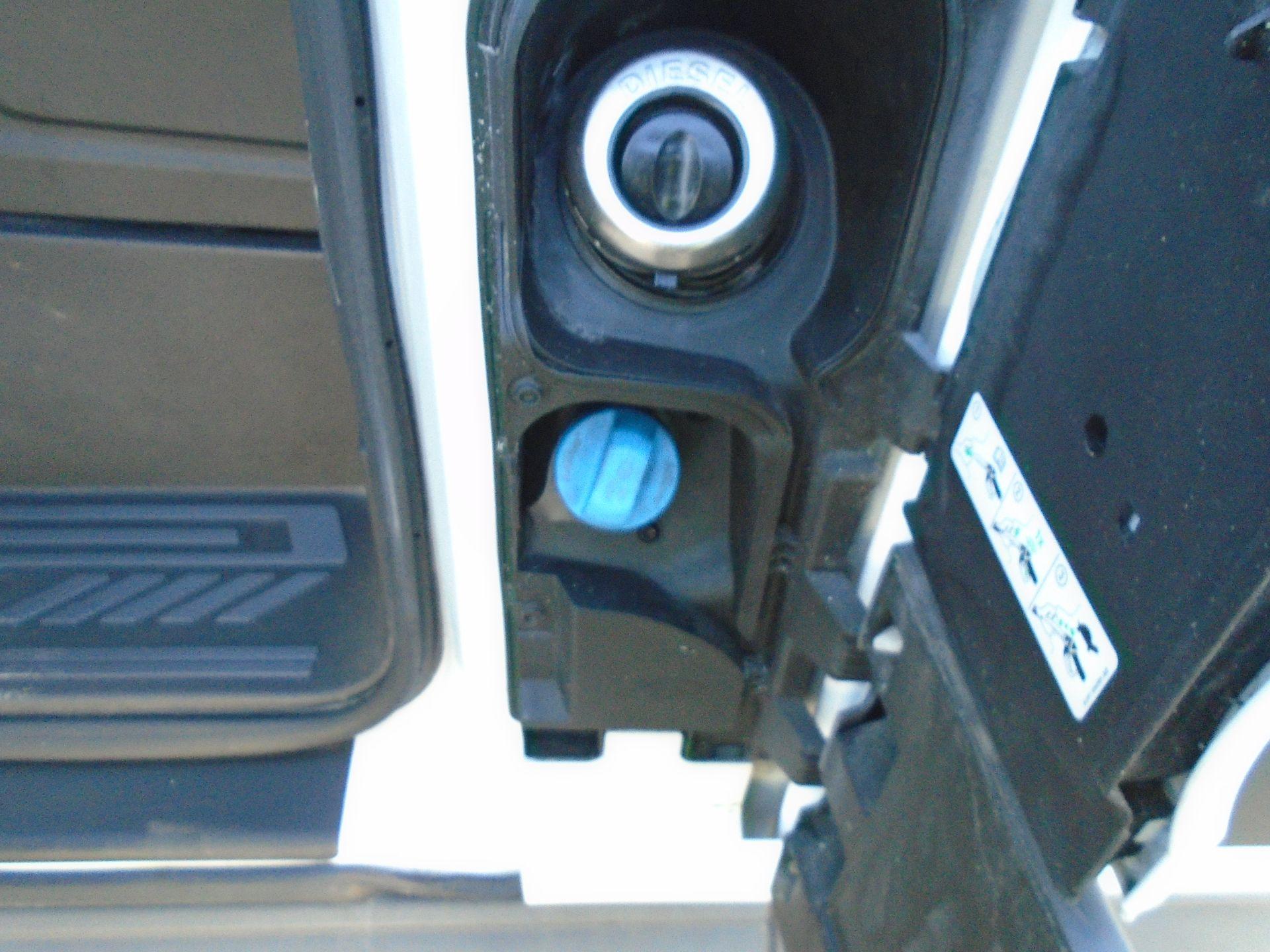 2017 Ford Transit 2.0 Tdci 130Ps H3 Van (FP67JZL) Image 6