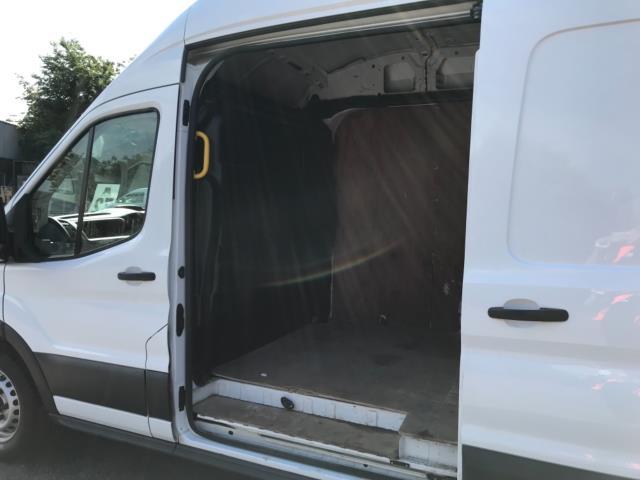 2017 Ford Transit 2.0 Tdci 130Ps H3 Van Euro 6 (FP67JZR) Image 29
