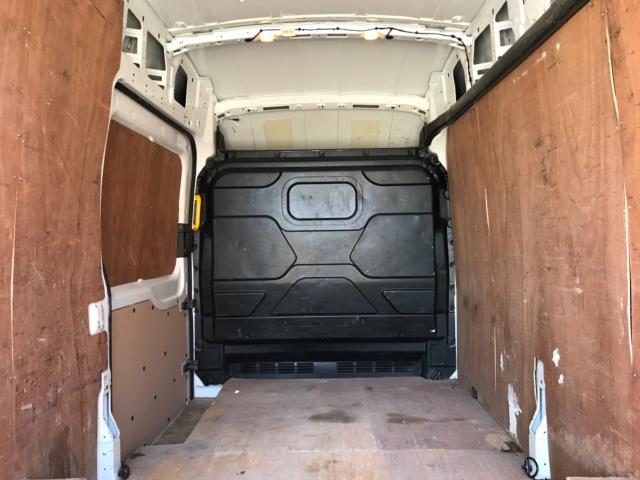 2017 Ford Transit 2.0 Tdci 130Ps H3 Van Euro 6 (FP67JZR) Image 34